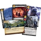 A Game of Thrones LCG SE: Night's Watch Intro Deck