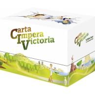 CIV Carta Impera Victoria (edycja polska)