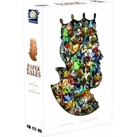 Paper Tales (edycja polska)