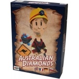 Australian Diamonds
