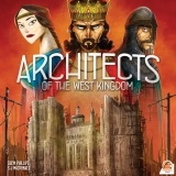Architect of West Kingdom