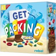 Get Packing (edycja polska)