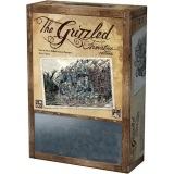 The Grizzled: Armistice Edition
