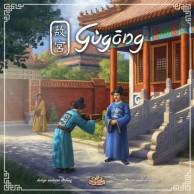 Gùgōng (Gugong) edycja polska