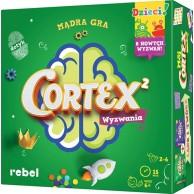 Cortex dla Dzieci 2 Imprezowe Rebel