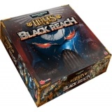 Heroes of Black Reach Core box