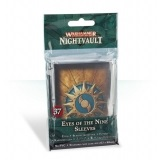 Warhammer Underworlds: Nightvault Eyes of the Nine Sleeves