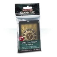 Warhammer Underworlds: Shadespire – Spiteclaw's Swarm Sleeves