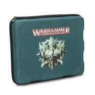 Warhammer Underworlds: Nightvault Carry Case Warhammer Underworlds Games Workshop