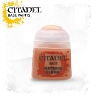 Citadel Base: Ratskin Flesh