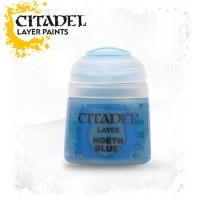 Citadel Layer: Hoeth Blue
