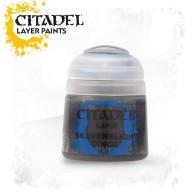 Citadel Layer: Skavenblight Dinge