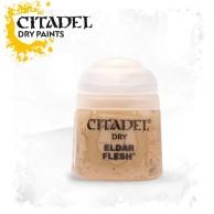 Citadel Dry: Eldar Flesh Citadel Dry Games Workshop
