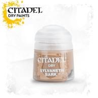 Citadel Dry: Sylvaneth Bark Citadel Dry Games Workshop