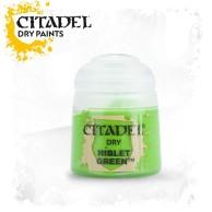 Citadel Dry: Niblet Green Citadel Dry Games Workshop