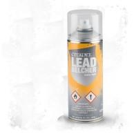 Leadbelcher Spray Spraye Citadel Games Workshop