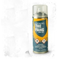The Fang Spray Spraye Citadel Games Workshop