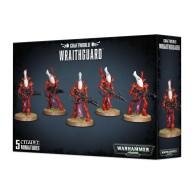 Warhammer 40000: Wraithguard Warhammer 40.000 Games Workshop