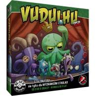 Vudulhu (edycja polska)