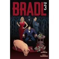Bradl. Tom 3