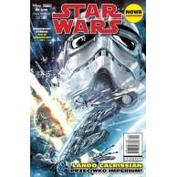 STAR WARS KOMIKS 2/2016