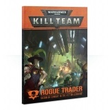 Kill Team: Rogue Trader Warhammer 40.000: Kill Team Games Workshop