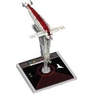 Star Wars X-Wing: Bombowiec Ruchu Oporu