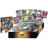DragonBall Super Card Game - Ultimate Box