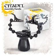 Citadel Assembly Handle Pozostałe Games Workshop