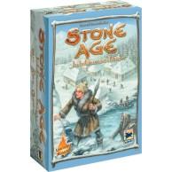Stone Age: Limited Anniversary edition (edycja niemiecka)