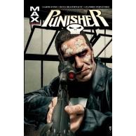 Punisher Max. Tom 2
