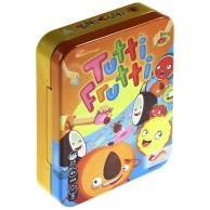 Tutti Frutti Dla dzieci Fox Games