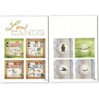 Lowlands: Promo - dodatek z kalendarza adwentowego 2018(10)
