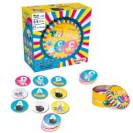 TRIPOLO Zręcznościowe TM Toys