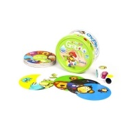 Grabolo Junior Zręcznościowe TM Toys