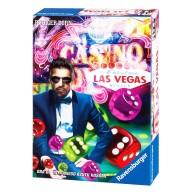 Kasyno Las Vegas