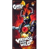 Vikings Gone Wild - Guild Wars Expansion - EN