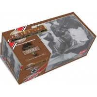 El Alamein - Historical Limited Edition