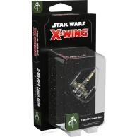 Star Wars: X-Wing - Z-95-AF4 Łowca Głów (druga edycja) III fala Rebel