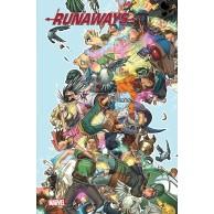 Runaways. Tom 2