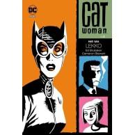 Catwoman. Nie ma lekko. Tom 2
