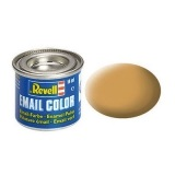REVELL Email Color 88 Ochre Brown Mat