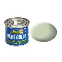 Revell Email Color 59 Sky Mat
