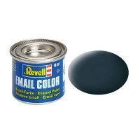 Revell Email Color 69 Granite Grey Mat