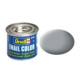 Revell Email Color 76 Light Grey Mat