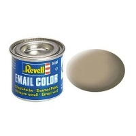 Revell Email Color 89 Beige Mat REVELL REVELL