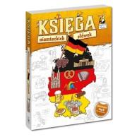 Kapitan Nauka: Księga niemieckich słówek