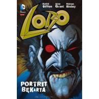 Lobo. Portret bękarta