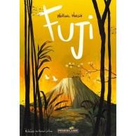 Fuji Kooperacyjne Feuerland Spiele