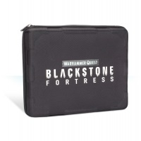 Warhammer Quest: Blackstone Fortress Carry Case Warhammer Quest: Blackstone Fortress Games Workshop